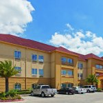 Photo of La Quinta Inn & Suites Port Arthur