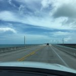 Foto de Seven Mile Bridge