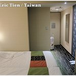 Photo of Hotel New Hankyu Kyoto