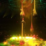 Photo of Le Reve - The Dream