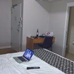 Mackay Grande Suites Foto