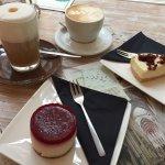 Photo of Creme Coffee & Pastry