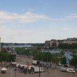 Cumulus Hakaniemi Picture