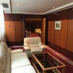 Photo de Africa Hotel