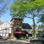 East Norwich Inn Foto