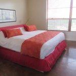 Bedroom, Embarc, Palm Desert, Ca
