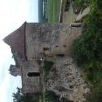 Photo of Chateau de Langoiran