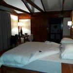 Photo of Makakatana Bay Lodge