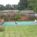 Photo of Brenley Farm