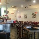 Photo of Cafe Ziva