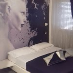 Photo of Caos Calmo Bed&Breakfast