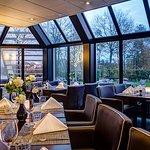 Photo of Fletcher Hotel-Restaurant 's-Hertogenbosch