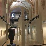 Photo of Granet Museum