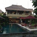Photo of Villa Blubambu