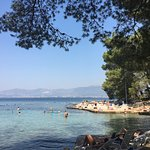 Bene Beach Foto