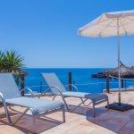 Photo de Hotel JS Cape Colom