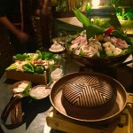 Gayana Eco Resort Image
