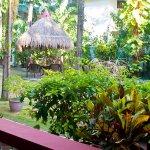 Photo de Tonglen Beach Resort