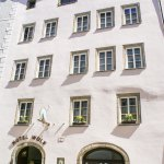 Photo de Altstadthotel Wolf