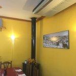 Photo of Cafe Bar Sierra Espuna