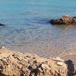 Photo of Amoopi Beach