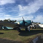 Photo de Queensland Air Museum