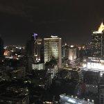 Photo of Column Bangkok