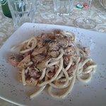 Photo of Il Portonaccio di Edy