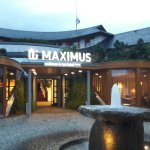 Photo of Maximus Resort