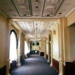 Foto Grand Imperial Hotel