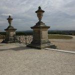 Photo de Pavillon Henri IV