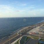Photo of Habana Riviera