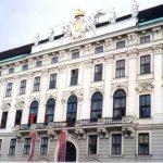 Foto de Kaiserappartements