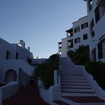 Foto de Carema Club Resort