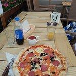 Photo of Pizzeria Presto