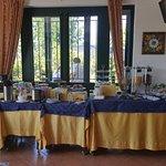 Photo of B&B Villa Maria Giovanna