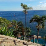 Fotografie: Selang Resort