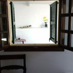 main window
