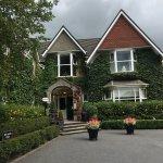 Foto di Victoria House Hotel