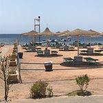 Photo of Domina Coral Bay Prestige Hotel