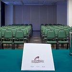 Photo of Marina Palace Hotel & Congress Hall