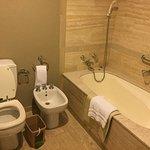 Foto de InterContinental Hotel Buenos Aires