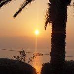 Bild från Ginosar Village