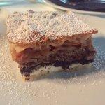 Foto di Restaurant Komin