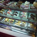 Photo of E.P's Artisan Bakery