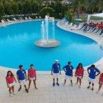 Photo of Villaggio Club Cala Verde