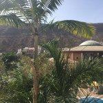 Photo de Cordial Mogan Playa