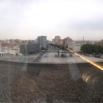Photo de Barcelo Sants