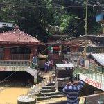 Photo de Temple Dakshinkali