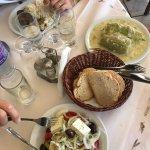 Photo of Restaurant Archontariki